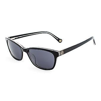 Solbriller til damer Loewe SLW905540Z32 (Ø 54 mm)
