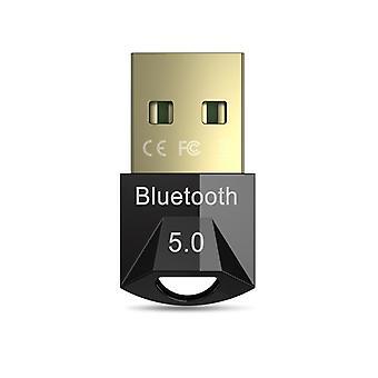 Scheda Essager Usb Bluetooth
