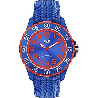 Ice Watch Wristwatch ICE desenho animado - Super-herói - Pequeno - 3H - 017733