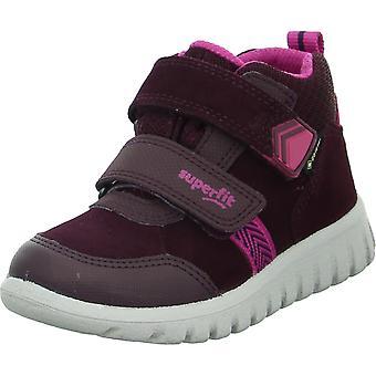 Superfit SPORT7 10091995000 universal  infants shoes