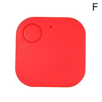 Mini Gps Tracking Device Tag Key Child - Finder Pet Tracker