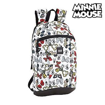 Child bag minnie mouse
