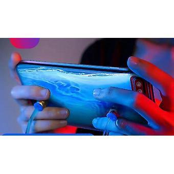 Vesipumpun matkapuhelimen jäähdytin Huaweille