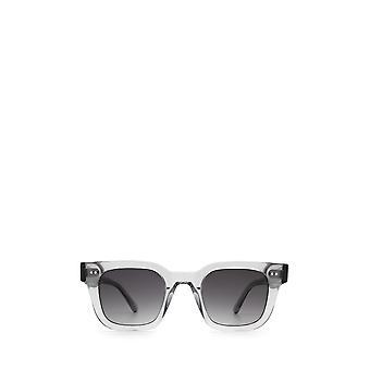 Chimi 04 szürke uniszex napszemüveg