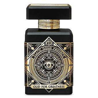 Embalaje original de alta calidad Oud 90 Ml Unisex Perfume