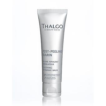Thalgo Peeling Marin Repairing Balm 50 ml
