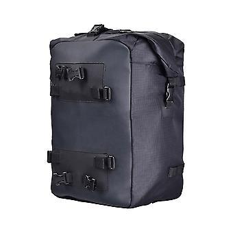 Несколько целей, мотоцикл хвост рюкзак для рафтинг, рыбалка, кемпинг