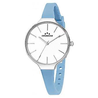 Chronostar watch toffee r3751248525