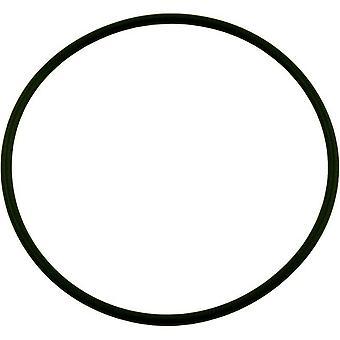 APC APCO2275 o-Ring