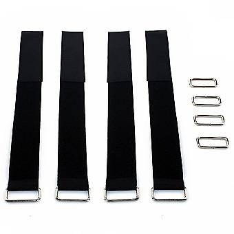 Cinturino regolabile per parti di ricambio hoverboard kart