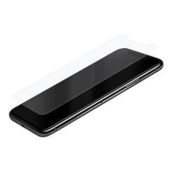 Black Rock - SCHOTT 9H Glass Screen Protector for Apple iPhone Xs Max, transparent (1 ACCESSORES)