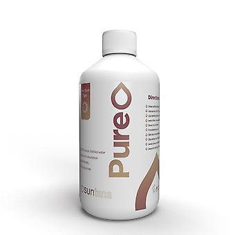 Pure Tan - After Dark 250ml