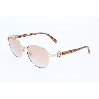 Swarovski sunglasses 664689999644