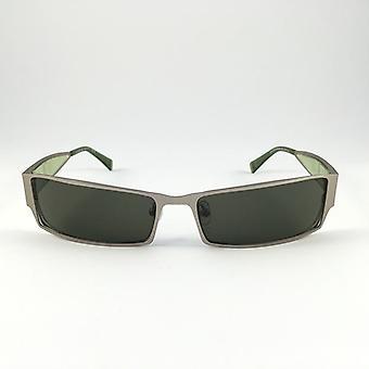 Ladies' solglasögon Adolfo Dominguez UA-15078-202