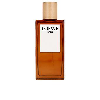 Loewe Solo Loewe Edt Spray 150 Ml Miehille