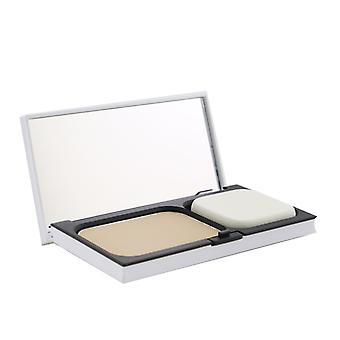 Diego Dalla Palma Milano Compact Powder Foundation - # 71 (Warm Ivory) 8g/0.3oz