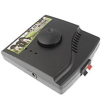 W-227 Elektromos kerítés shock collar rendszer Pet Dog Cat