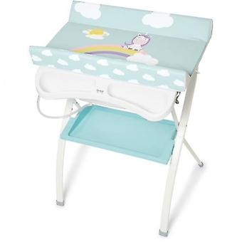Unicorn Folding  Table