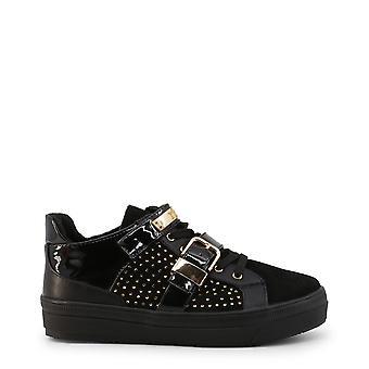 Roccobarocco - Sneakers Women RBSC0F204