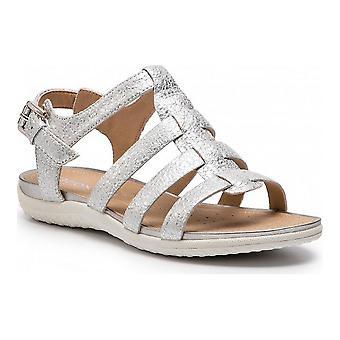Sandales femme Geox D72R6A 000KY
