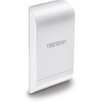 Ponto de acesso Trendnet TEW-740APBO2K 2.4 Ghz Branco