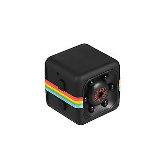 Mini Kamera Wifi Wireless Kamera Nanny Cam, 1080p / 2k Hd Kamera Home Security Kamera, Innen / Außen Kleine Kamera Aufnahme Hund Haustier Kamera für Mobile Pho