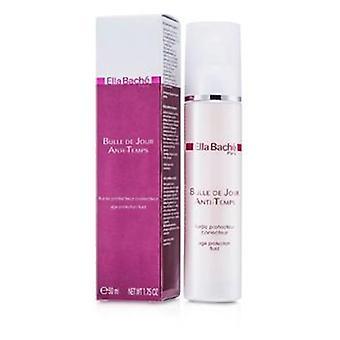 Ella Bache Age Protection Fluid - 50ml/1.75oz