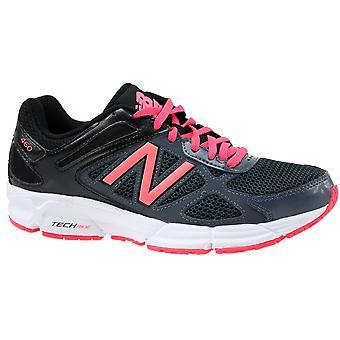 New Balance W460CG1 femei de rulare pantofi