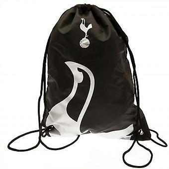 Tottenham Hotspur Gym Bag RT