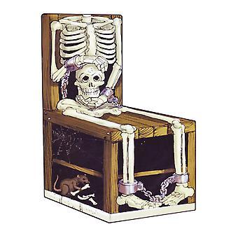 Halloween e horror Seat cover decorazione di halloween