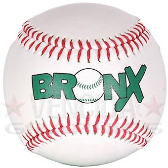 BRONX Sicherheit Baseball [Single]