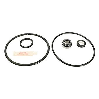 APC APCK1015 Seal and Gasket Kit for American Eagle Pumps