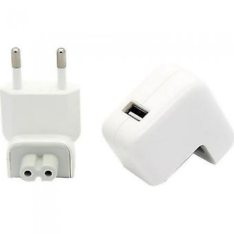 Original bulk Apple MC359ZM/A power supply 10W adapter A1357 MD818 data cable, iPhone, iPad mini, air