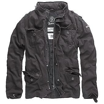 Brandit Britannia jacket 3116