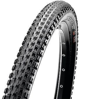 Maxxis bike of tire race TT EXO / / all sizes