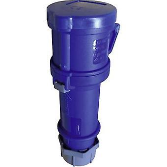 MENNEKES Pro Top 180A CA CEE Stecker 16 A 3-Pin 230 V