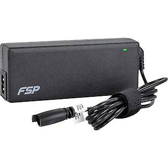 FSP Fortron FSP-NBV3 90 laptop PSU 90 W