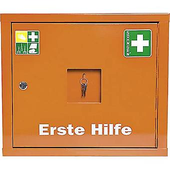 First Aid cabinet (W x H x D) 490 x 420 x 200 mm Söhngen JUNIORSAFE 0503013