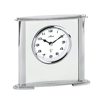 Table clock radio Atlanta - 3092-19
