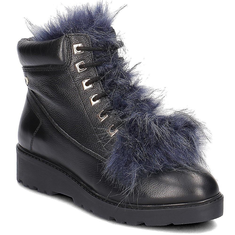 Gioseppo 46479 46479BLACK universal winter women shoes fmf6W