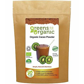 Golden Green Organic Organic Hebridean Kelp Powder 100g