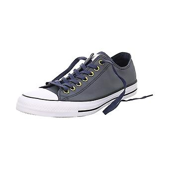 Converse CT AS OX 155378C universal all year men shoes