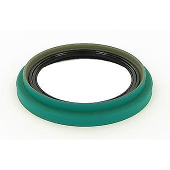 CR Bearing 21952 Wheel Seal