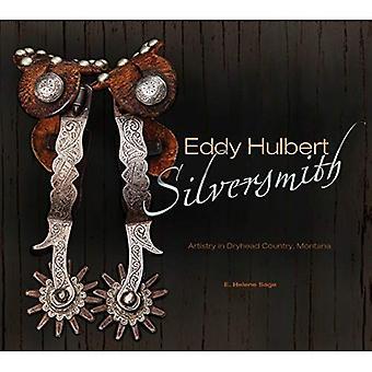 Eddy Hulbert, Platero
