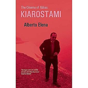 De Cinema van Abbas Kiarostami