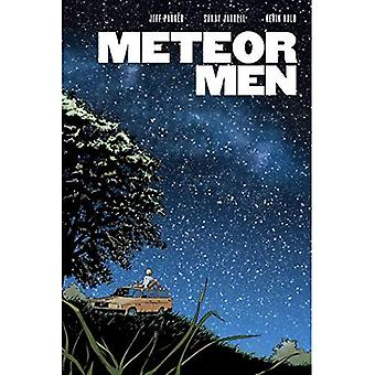 Meteor Men
