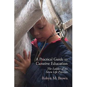 A Practical Guide to Curative Education