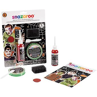 Snazaroo FX kit - Face verf