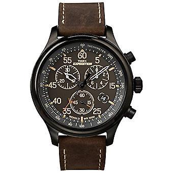Timex montre homme T49905