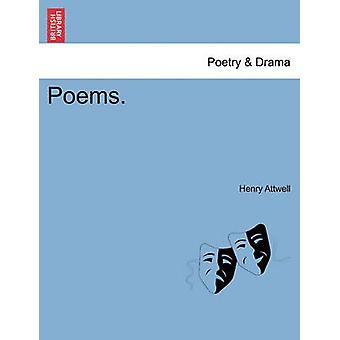 詩。アットウェル & ヘンリーによって